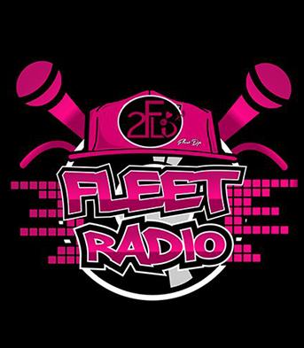 2 Fli Radio