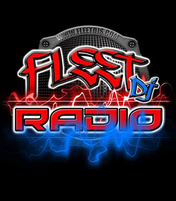 Fleet DJs Radio